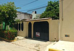 Foto de casa en renta en  , acapulco de juárez centro, acapulco de juárez, guerrero, 0 No. 01