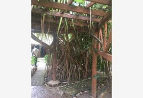 Foto de edificio en venta en  , acapulco de juárez centro, acapulco de juárez, guerrero, 5691888 No. 01