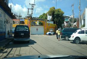 Foto de nave industrial en renta en  , acapulco de juárez centro, acapulco de juárez, guerrero, 5739307 No. 01