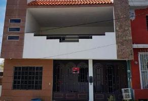 Foto de casa en venta en  , acapulco de juárez centro, acapulco de juárez, guerrero, 6852929 No. 01