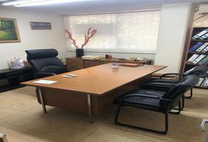 Foto de oficina en venta en  , acapulco de juárez centro, acapulco de juárez, guerrero, 6863230 No. 01