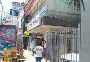 Foto de local en renta en  , acapulco de juárez centro, acapulco de juárez, guerrero, 7009840 No. 01