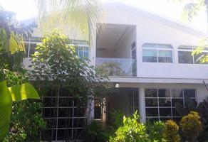 Foto de casa en renta en  , acapulco de juárez centro, acapulco de juárez, guerrero, 7009915 No. 01