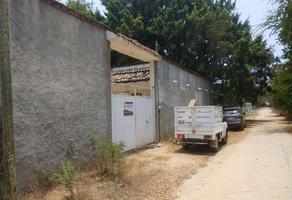 Foto de terreno habitacional en renta en  , acapulco de juárez centro, acapulco de juárez, guerrero, 7010176 No. 01