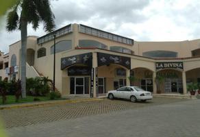 Foto de oficina en renta en  , acapulco de juárez centro, acapulco de juárez, guerrero, 7010262 No. 01