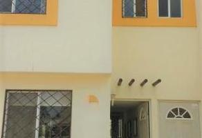 Foto de casa en venta en  , acapulco de juárez centro, acapulco de juárez, guerrero, 0 No. 01