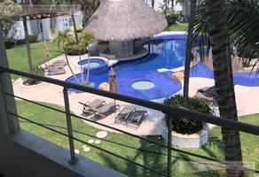 Foto de departamento en renta en  , acapulco de juárez centro, acapulco de juárez, guerrero, 8127617 No. 01