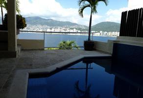 Foto de casa en renta en  , acapulco de juárez centro, acapulco de juárez, guerrero, 8298644 No. 01