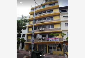 Foto de edificio en venta en  , acapulco de juárez centro, acapulco de juárez, guerrero, 9524382 No. 01