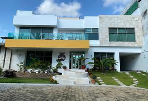 Foto de casa en condominio en venta en acapulco diamante , playa diamante, acapulco de juárez, guerrero, 0 No. 01