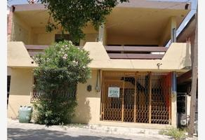 Foto de casa en venta en  , acapulco, guadalupe, nuevo león, 0 No. 01