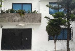 Foto de casa en renta en acapulco , jardines de casa nueva, ecatepec de morelos, méxico, 0 No. 01