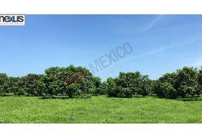 Foto de terreno habitacional en venta en acapulco , acapulco de juárez centro, acapulco de juárez, guerrero, 12022091 No. 01
