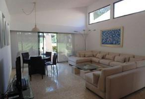 Foto de departamento en renta en acapulco princess 00, granjas del márquez, acapulco de juárez, guerrero, 7658858 No. 01