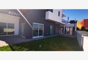 Foto de casa en venta en acasias sur 22045, chapultepec, tijuana, baja california, 12889937 No. 01