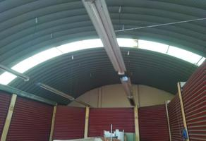 Foto de bodega en venta en acatempa 3, pedregal de santo domingo, coyoacán, df / cdmx, 0 No. 01