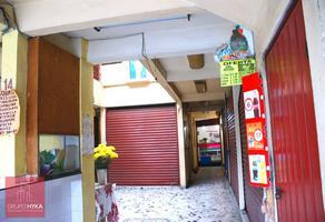 Foto de terreno habitacional en venta en acatempa , copilco el alto, coyoacán, df / cdmx, 14198053 No. 01