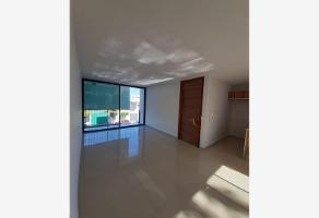 Foto de departamento en venta en acatempan 2070, chapultepec country, guadalajara, jalisco, 11164181 No. 01