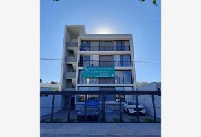 Foto de departamento en venta en acatempan 2075, chapultepec country, guadalajara, jalisco, 11351751 No. 01