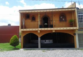 Foto de casa en venta en , , acateno, puebla , copales, acateno, puebla, 8878110 No. 01
