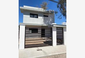 Foto de casa en venta en acatita de bajan 1482, independencia, mexicali, baja california, 0 No. 01