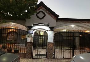 Foto de casa en venta en acatita de bajan , independencia, mexicali, baja california, 0 No. 01
