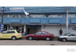 Foto de local en renta en acatitla 1, santa cecilia, tlalnepantla de baz, méxico, 16089614 No. 01