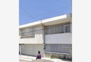 Foto de casa en renta en acatlan 52, la paz, puebla, puebla, 0 No. 01