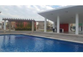 Foto de casa en renta en acatlan de juarez 10, san agustin, tlajomulco de zúñiga, jalisco, 0 No. 03