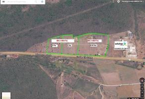 Foto de terreno habitacional en venta en carretera villa corona- cocula , acatlan de juárez, acatlán de juárez, jalisco, 2725892 No. 02