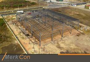 Foto de terreno industrial en venta en  , acatlan de juárez, acatlán de juárez, jalisco, 5443990 No. 01