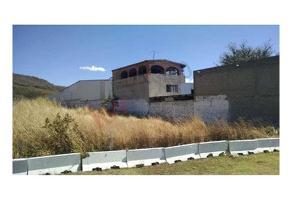 Foto de terreno habitacional en venta en  , acatlan de juárez, acatlán de juárez, jalisco, 6969101 No. 03
