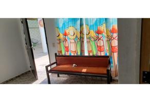 Foto de casa en renta en  , acatlipa centro, temixco, morelos, 18101476 No. 01