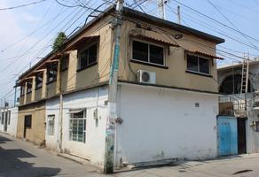 Foto de casa en venta en  , acatlipa centro, temixco, morelos, 0 No. 01