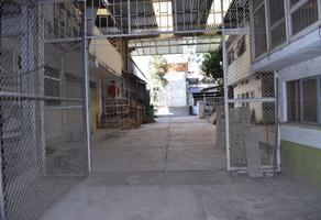 Foto de local en renta en  , acatlipa centro, temixco, morelos, 0 No. 01