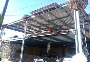 Foto de terreno comercial en venta en  , acatlipa centro, temixco, morelos, 0 No. 01