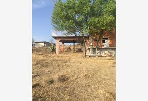 Foto de rancho en venta en acayuca teposan , acayuca, zapotlán de juárez, hidalgo, 16974629 No. 01