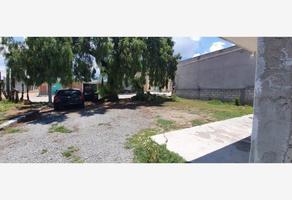 Foto de casa en venta en  , acayuca, zapotlán de juárez, hidalgo, 15241552 No. 01