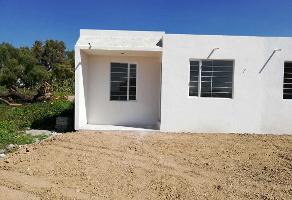 Foto de casa en venta en  , acayuca, zapotlán de juárez, hidalgo, 16897582 No. 01