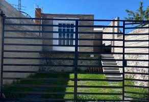 Foto de casa en venta en  , acayuca, zapotlán de juárez, hidalgo, 17092228 No. 01