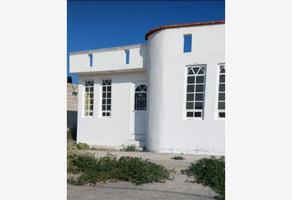 Foto de casa en venta en  , acayuca, zapotlán de juárez, hidalgo, 17092232 No. 01