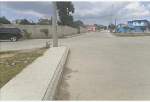 Foto de terreno habitacional en venta en  , acayuca, zapotlán de juárez, hidalgo, 17578804 No. 01