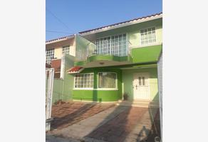 Foto de casa en renta en acayucan 422, la tampiquera, boca del río, veracruz de ignacio de la llave, 20113180 No. 01