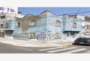 Foto de casa en venta en acayucan 45, roma sur, cuauhtémoc, df / cdmx, 0 No. 01