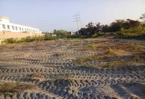Foto de terreno habitacional en venta en acayucan 657, graciano sánchez romo, boca del río, veracruz de ignacio de la llave, 0 No. 01