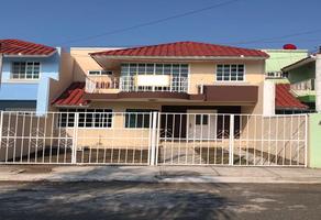 Foto de casa en renta en acayucan , la tampiquera, boca del río, veracruz de ignacio de la llave, 17046428 No. 01