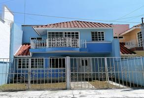 Foto de casa en renta en acayucan , la tampiquera, boca del río, veracruz de ignacio de la llave, 0 No. 01