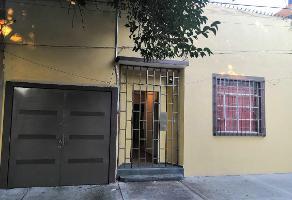 Foto de casa en renta en acayucan , roma sur, cuauhtémoc, df / cdmx, 0 No. 01