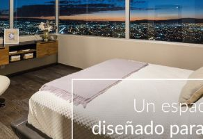 Foto de departamento en renta en Milenio III Fase A, Querétaro, Querétaro, 6874283,  no 01