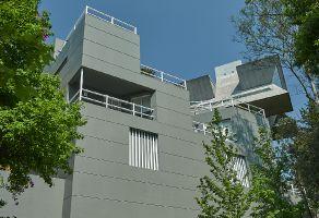 Foto de casa en venta y renta en Bosque de las Lomas, Miguel Hidalgo, DF / CDMX, 14775386,  no 01